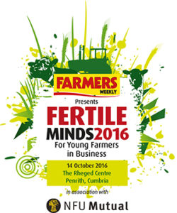 Fertile-Minds-2016_updated