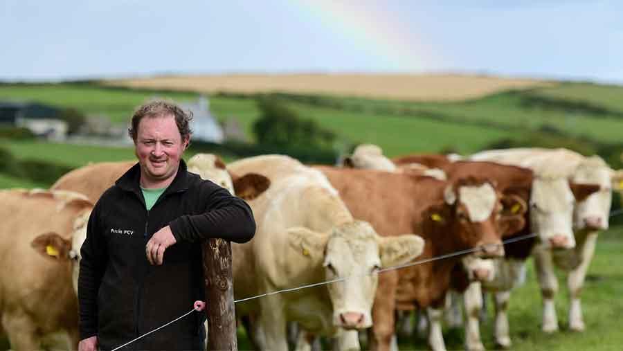 Irish-beef-farmer-Tommy-Moyles