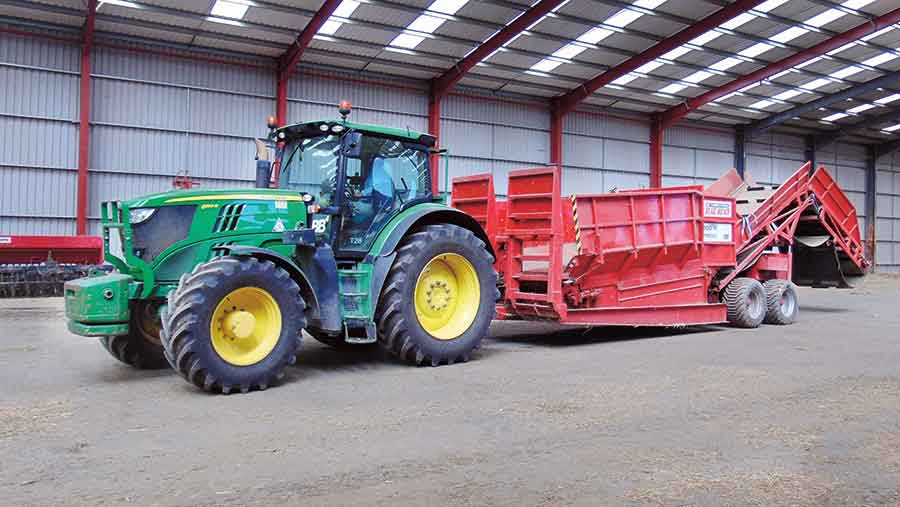 JW-Fabrications-silage-conveyor