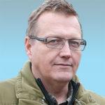 Jan-Jonsson