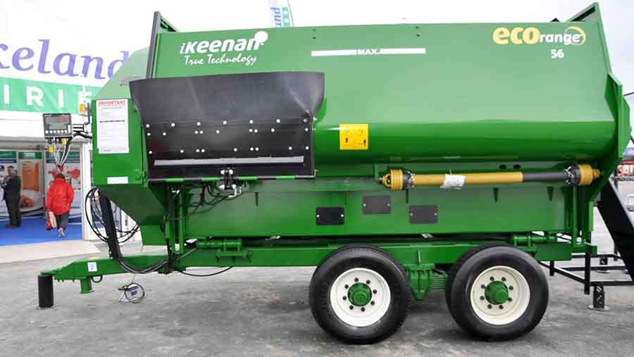 Keenan-feeder-wagon