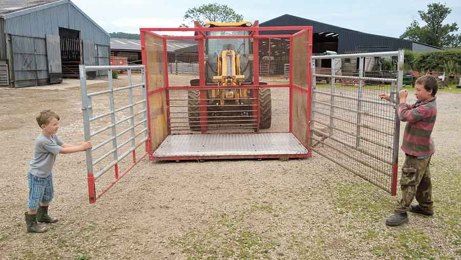 keith-harrop-cattle-mover