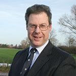 Mark Leggott