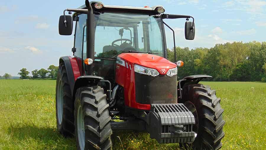 MF-4700-basic-tractor
