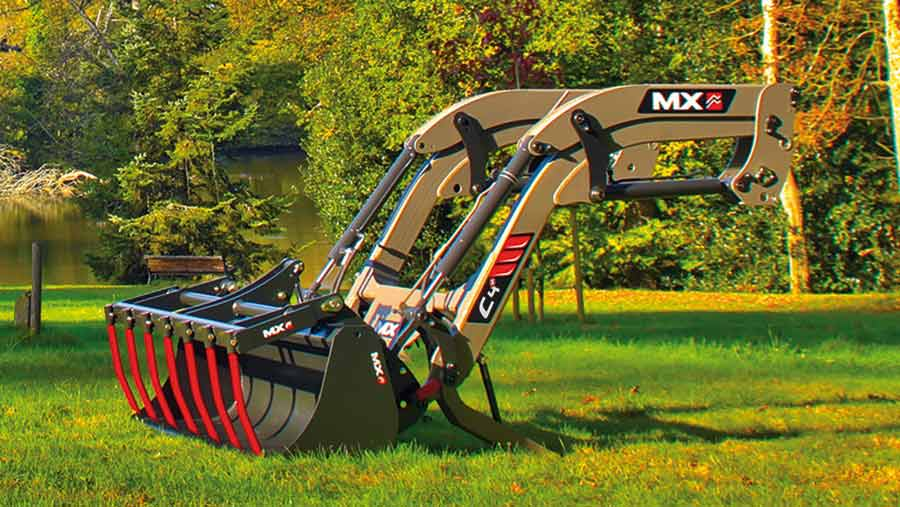 MX-C4-COMPACT-LOADER