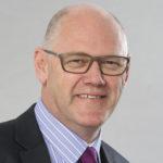 Mark Garrett, CF Fertilisers