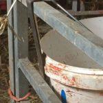 richard-lambert-bucket-hook