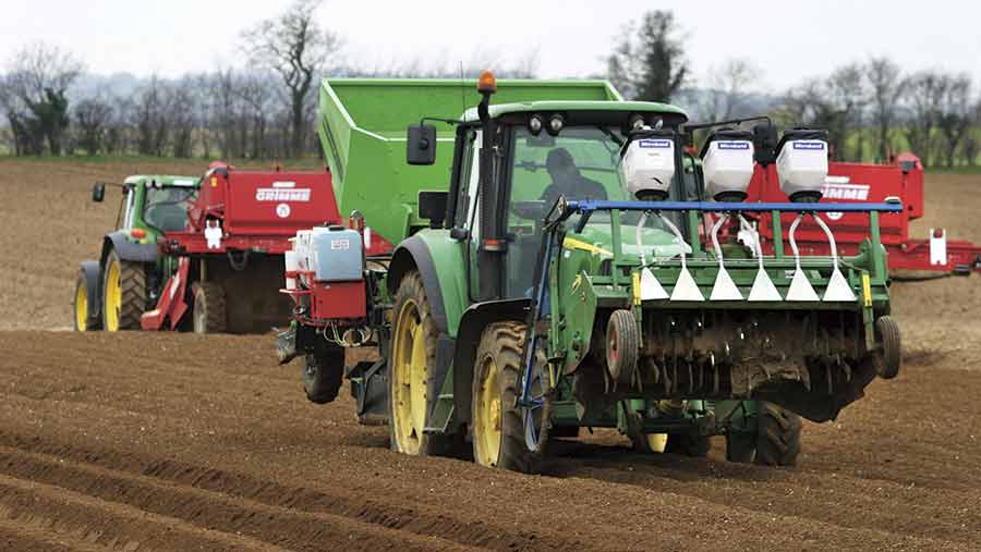 Russell-Farms-planting-potatoes