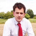 Ryan Hudson