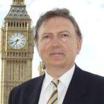 Sir Greg Knight MP