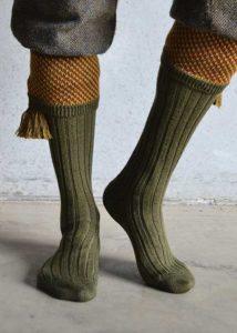 Tom-Lane-socks1