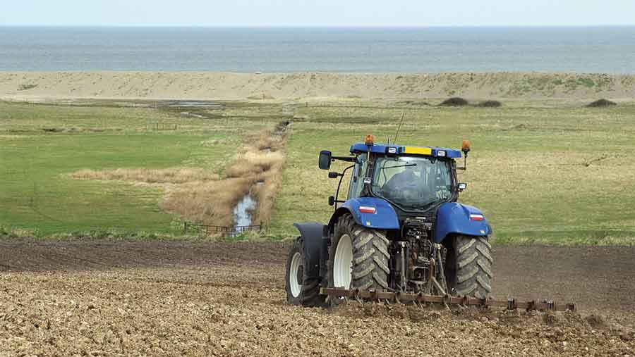 coastal-farm-c-FLPA-Rex-Shutterstock
