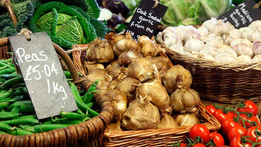 farm-shop-produce-c-ros-drinkwater_rex_shutterstock