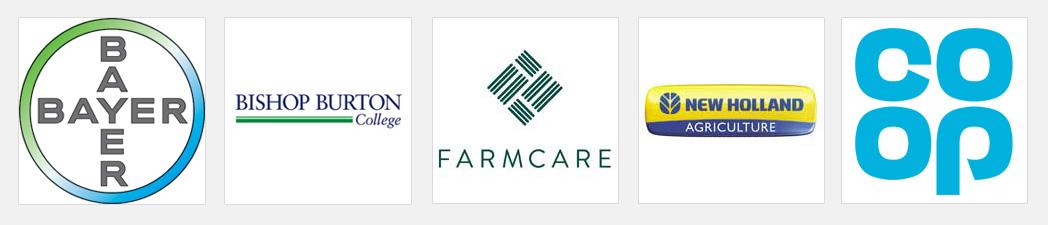 farmers-apprentice-partners