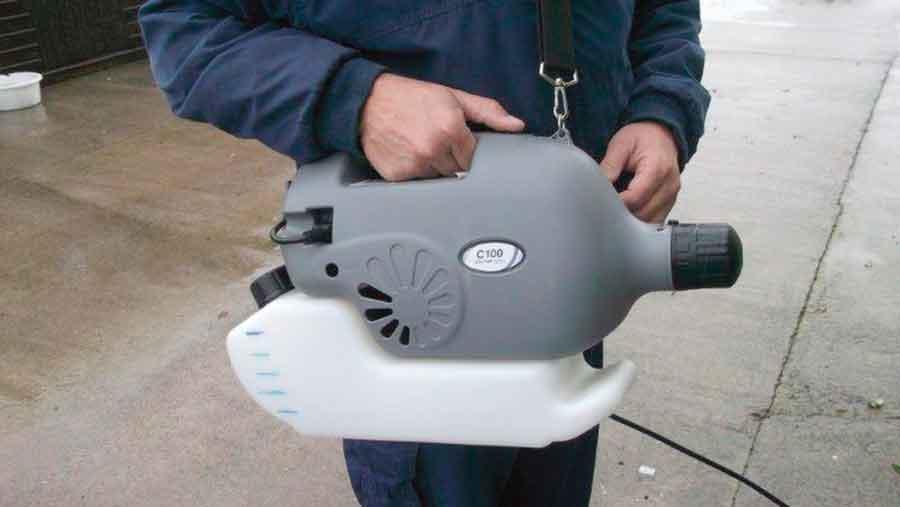 spray-vaccination-pump