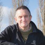 Simon Beddows