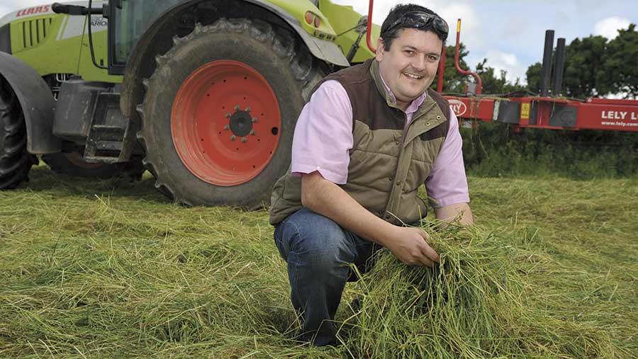 Will-Prichard-on-farm