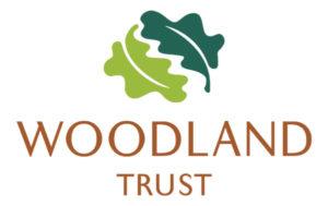 woodland-trust-logo-padded