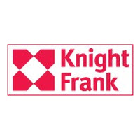Knight_Frank_company_logo