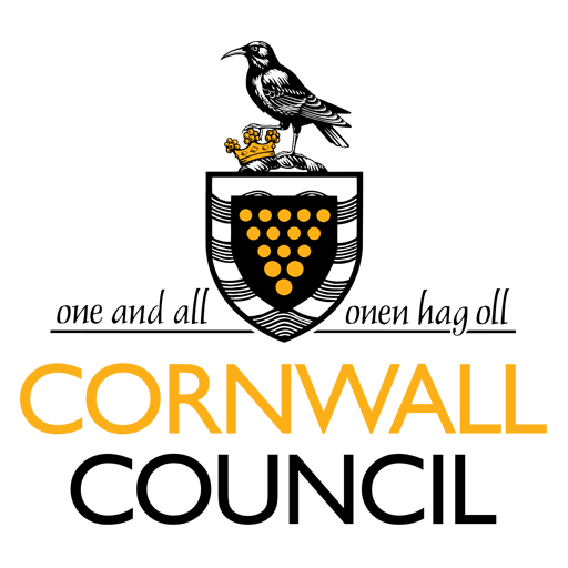 CORNWALL_COUNCIL_company_logo