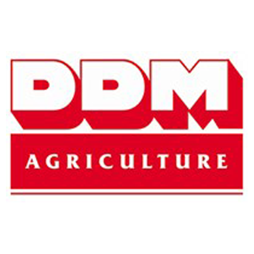 DDM_Agriculture_company_logo