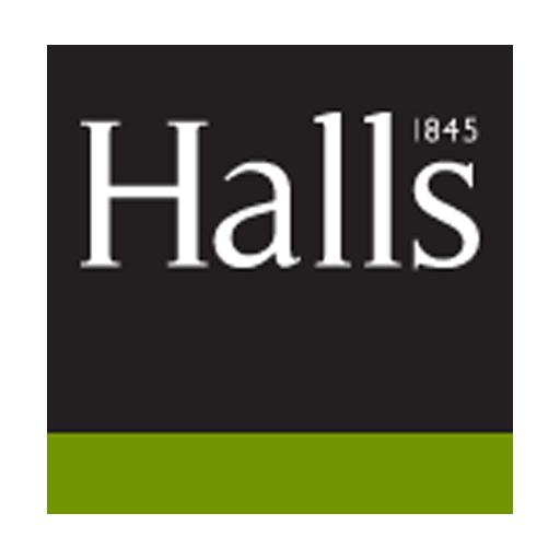 Halls_Holdings_LTD_company_logo