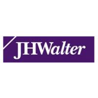 J_H_Walter_LLP_company_logo