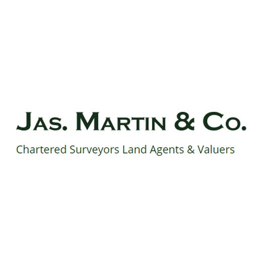 Jas._Martin_&_Co_company_logo