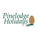 Pinelodge Holidays Ltd_company_logo