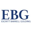 Escritt Barrell & Golding_company_logo