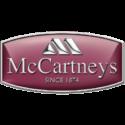 McCartneys_company_logo