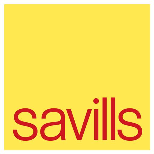 Savills_Rural_company_logo