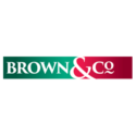 Brown & Co_company_logo