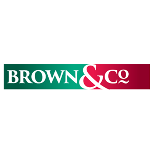 agent_logo_for_brown-co_company_logo