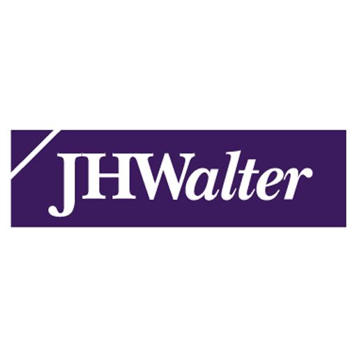JH_Walter_company_logo