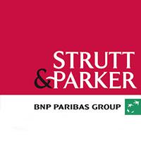Strutt_&_Parker_company_logo