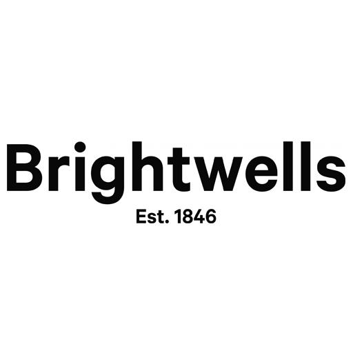 Brightwells_Ltd_company_logo