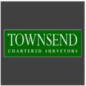 Townsend Chartered Surveyors_company_logo