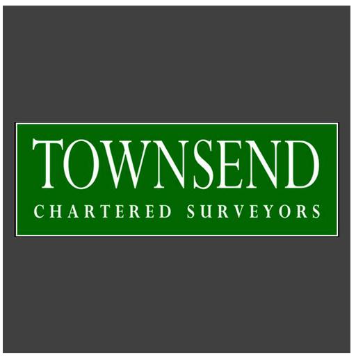Townsend_Chartered_Surveyors_company_logo