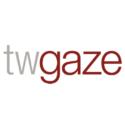 TW GAZE_company_logo