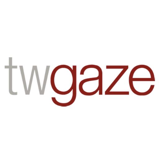 TW_GAZE_company_logo