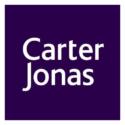 Carter Jonas_company_logo