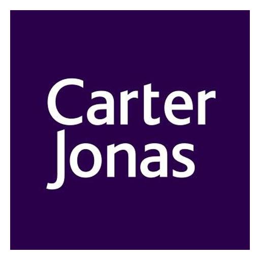 Carter_Jonas_company_logo