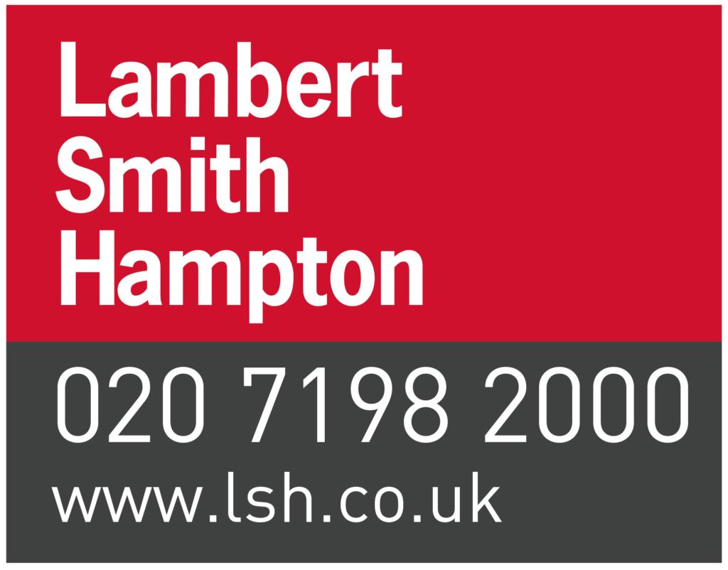 Lambert_Smith_Hampton_company_logo