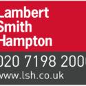 Lambert Smith Hampton_company_logo