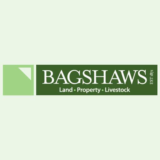 Bagshaws_LLP_company_logo