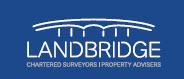 Landbridge_company_logo