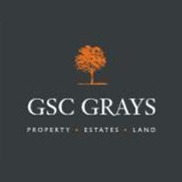 GSC_GRAYS_company_logo