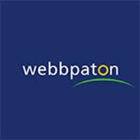 WEBBPATON_company_logo