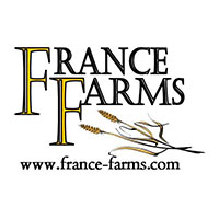 FRANCE-FARMS_company_logo